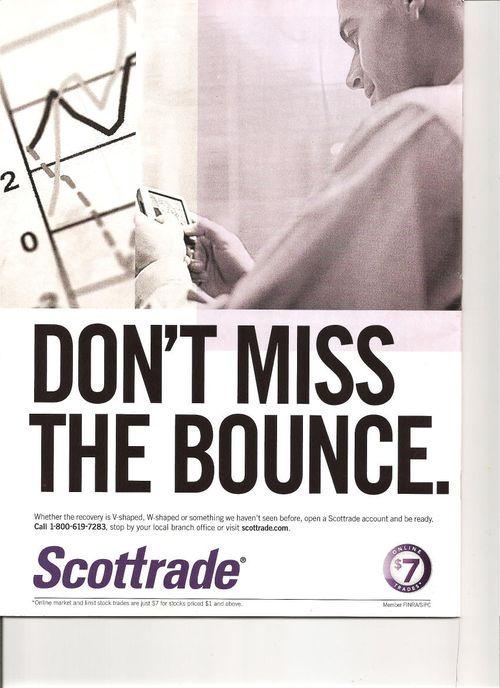 0808-bounce