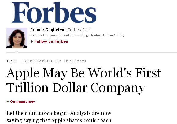 0411-forbes