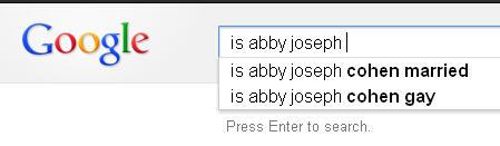 0510-abby