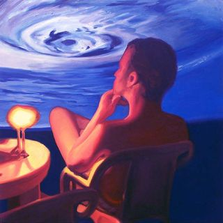0624-contemplation