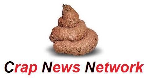 Cnn_crap_news_network