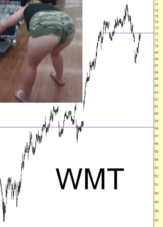 1205-wmt