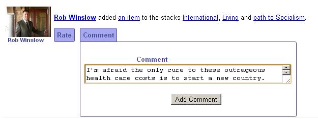 0127-comment