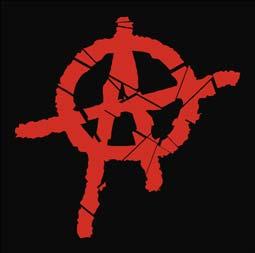 0301-anarchy