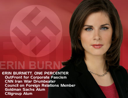 Erin_burnett_outfront_fascist