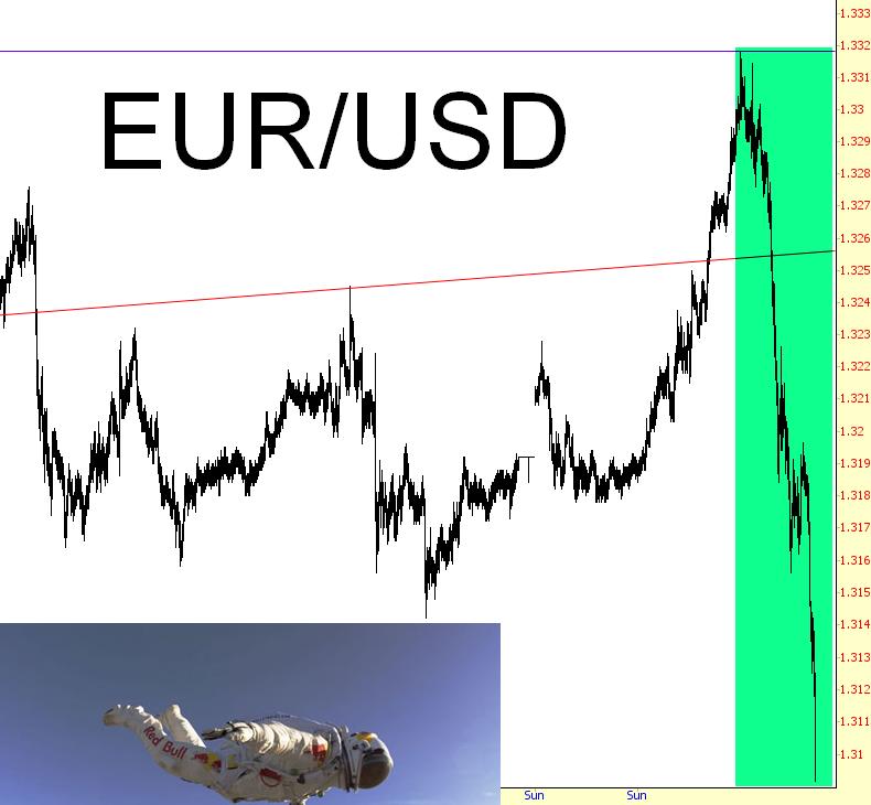 02225-euro