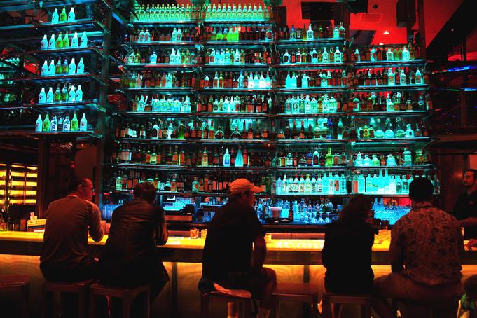 0301-bar